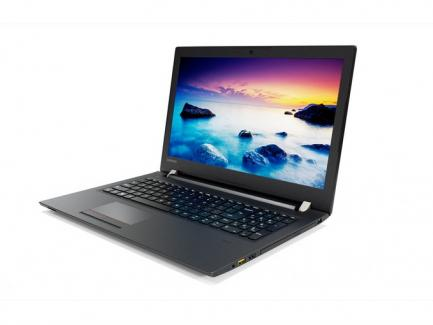 V510 I57200/4GB/500/156/W10PRO